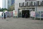 20111029-schooltour_18-04
