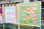 20111029-schooltour_18-14