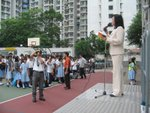 20120606-pgs_assembly-01