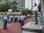 20120606-pgs_assembly-03