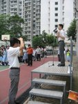 20120606-pgs_assembly-04