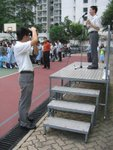 20120606-pgs_assembly-05