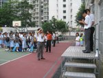 20120606-pgs_assembly-07