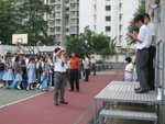 20120606-pgs_assembly-08