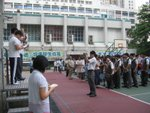 20120606-pgs_assembly-09