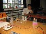 20120625-electrolysis-04