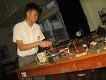 20120625-electrolysis-15