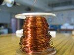 20120629-wiring-10