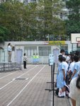 20110928-firstaid-08