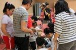 20120630-pgs_happyfamily_01-05