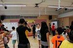 20120630-pgs_happyfamily_01-10