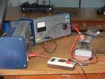 20120716-electrolysis-09