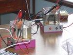 20120716-electrolysis-10