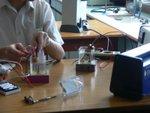 20120716-electrolysis-11
