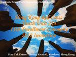 20120712-invitationcard-01
