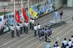 20110928-flag raising_03-04