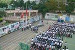 20110928-flag raising_03-08