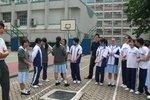 20120921-newmember_01-01