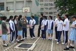 20120921-newmember_01-02