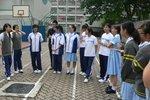 20120921-newmember_01-04