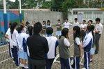 20120921-newmember_01-09
