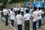 20120921-newmember_01-11