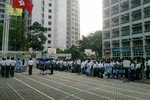 20110928-flag raising_04-06