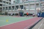 20120921-basketball-01