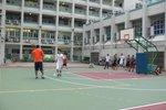 20120921-basketball-02
