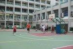 20120921-basketball-03