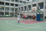 20120921-basketball-05