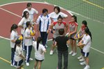 20120924-volleyball-07