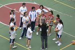 20120924-volleyball-08