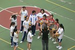 20120924-volleyball-10