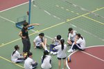 20120924-volleyball-14