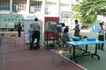 20111029-schooltour_19-03