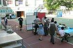 20111029-schooltour_19-04