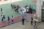 20111029-schooltour_19-10