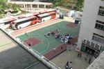 20111029-schooltour_19-12