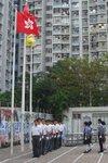 20110928-flag raising_05-03