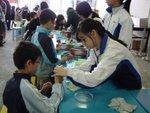 20101030-school_tour_11-04