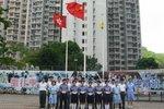 20110928-flag raising_07-06