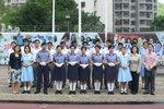 20110928-flag raising_07-15
