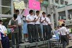 20121016-studentunion_02-01