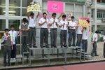 20121016-studentunion_02-05