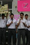 20121016-studentunion_02-07