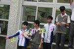 20121016-studentunion_02-09