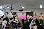 20121016-studentunion_04-03