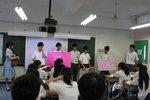 20121016-studentunion_04-04