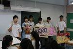 20121016-studentunion_04-08